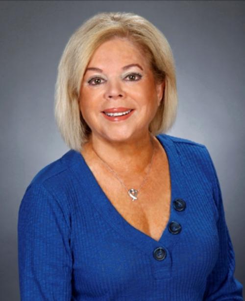 Marjorie Kent Boca Raton Real Estate